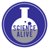 SCIENCE ALIVE